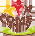 ComeUnity Cafe